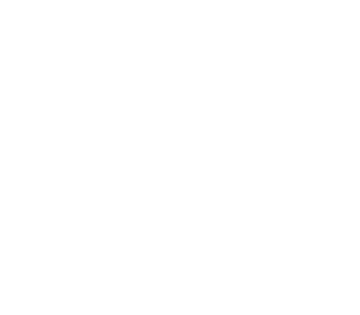 Costa Del Soul | EACH & EVERY TUESDAY